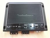 Rockford Fosgate Prime 750Watt Car Amp